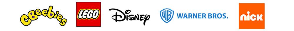 FT_online_trusted_brands_logo3._CB483831054_.png