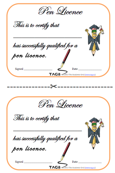 pen-licence.png