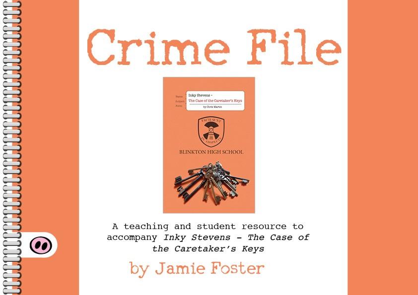 thumbnail_Crime file cover landscape (small).jpg