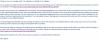 ateachertoolkitdotme.files.wordpress.com_2013_09_screen_shot_26bc4b8bafb795d978f98c58820ea1223.png