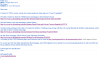 ateachertoolkitdotme.files.wordpress.com_2013_09_screen_shot_2908be9b48a955796a965d079c0315d87.png