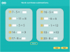 Addition And Subtraction - One-Digit And Two-Digit Numbers-2.png
