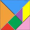 tangram cutout.png