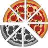 Pizza 5 8.png