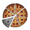 pie 6 7.png