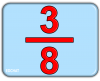 3 8 Fractions in numbers.png