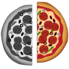 Pizza 1 2.png