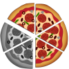 Pizza 4 6.png