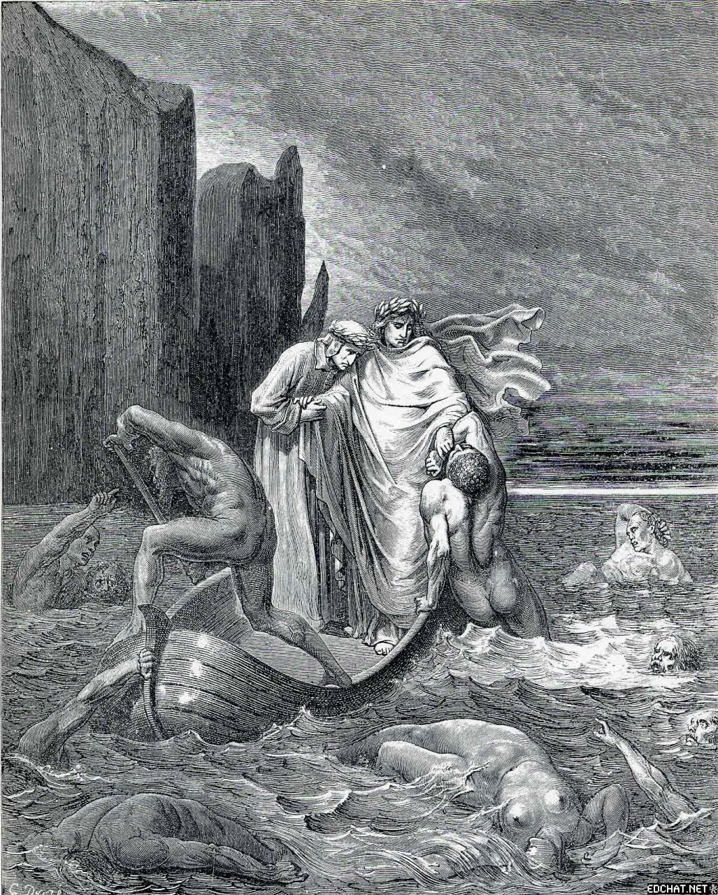 18067