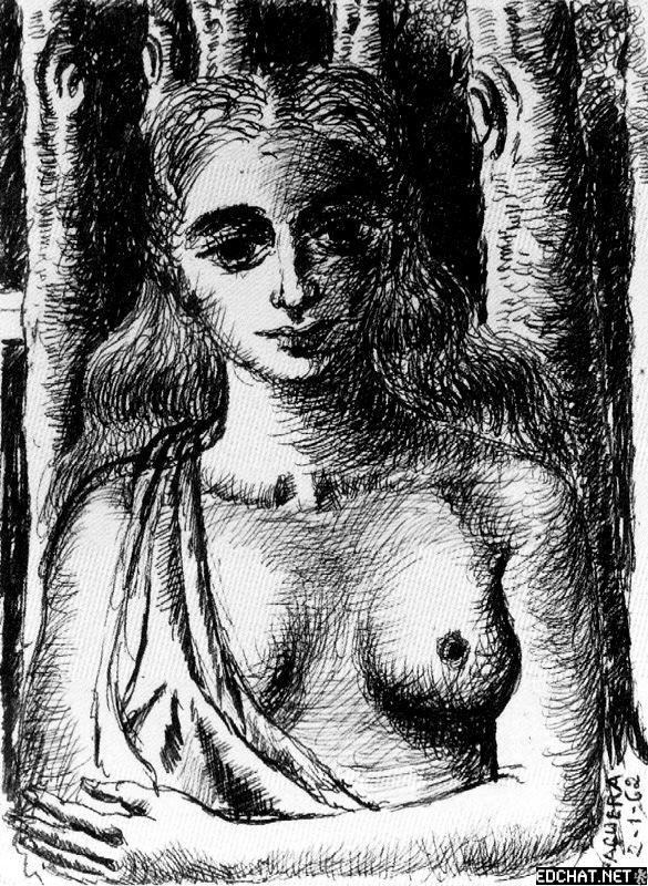 18684