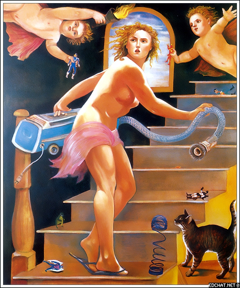edith vonnegut paintingsedith vonnegut paintings