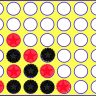 Connect Four (4) Smart (notebook)