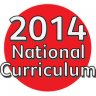 National Curriculum - England
