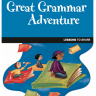 Great Grammar Adventure