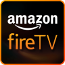 Amazon Fire for Kids Unlimited - Free Trial