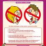 Personal Conflict | PSHE Posters | Gloss Paper