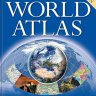 Philip's World Atlas: Hardback (Philip's Road Atlases)